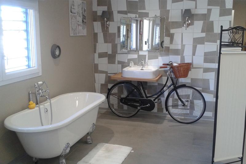 magasin de meuble beziers excellent fiscalit location meubl de tourisme luxury les meilleures. Black Bedroom Furniture Sets. Home Design Ideas