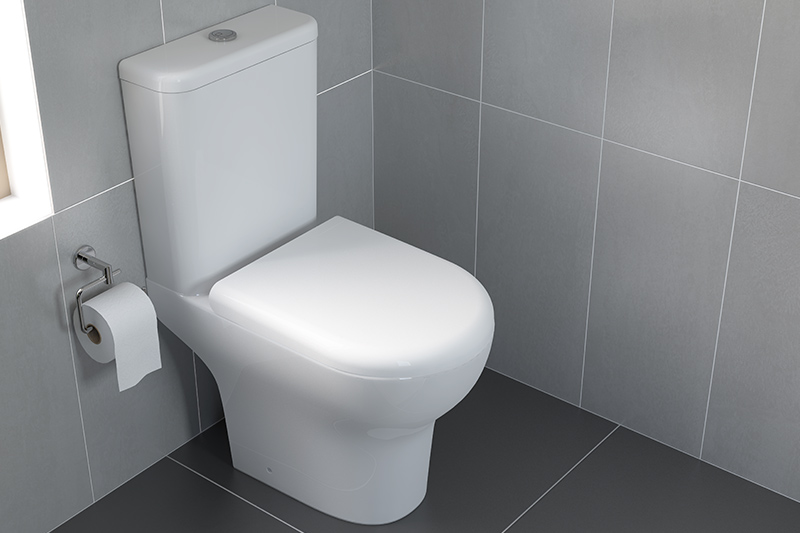 adesio-pack-wc-toilette