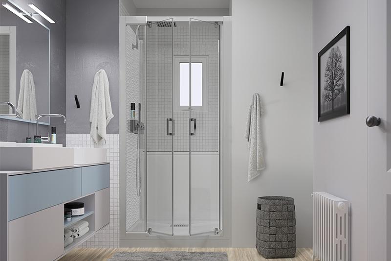 kinedo baignoire a porte xcm porte pare baignoire. Black Bedroom Furniture Sets. Home Design Ideas