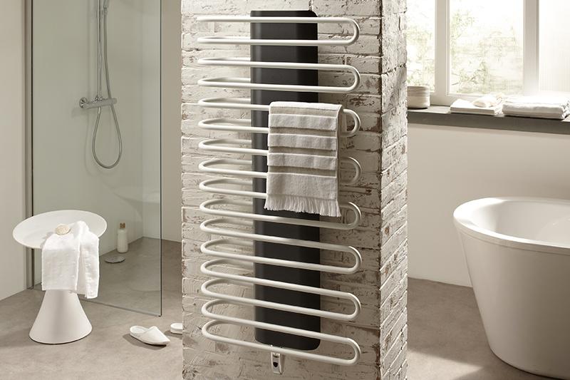 radiateur acier finimetal simple radiateur electrique. Black Bedroom Furniture Sets. Home Design Ideas