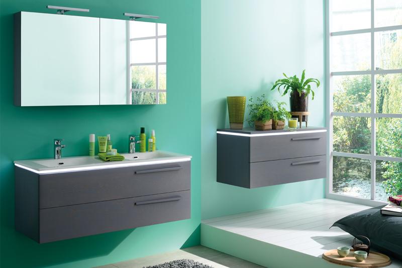 fic vous pr sente meuble halo sanijura. Black Bedroom Furniture Sets. Home Design Ideas