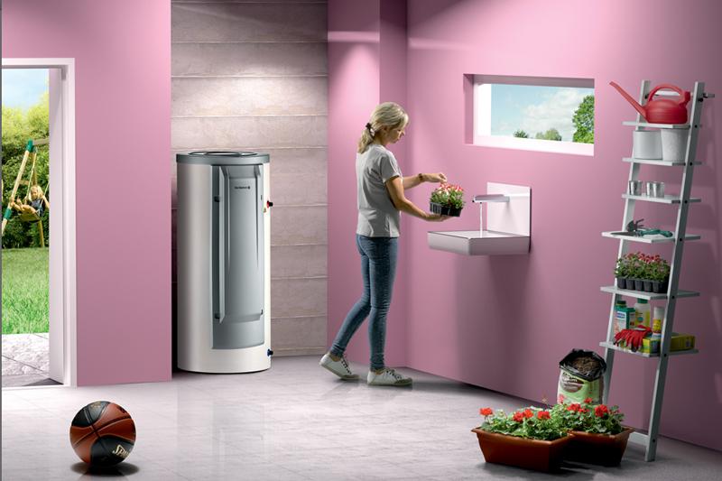 fic vous pr sente chauffe eau kaliko split de dietrich. Black Bedroom Furniture Sets. Home Design Ideas